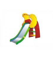 Горка-скат РМ Мини для детской площадки