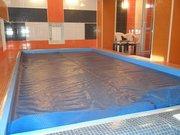 Строительство бассейнов,  фонтанов,  прудов!