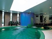 Оборудование для бассейнов,  композитные бассейны,  бассейны,  химия бас.
